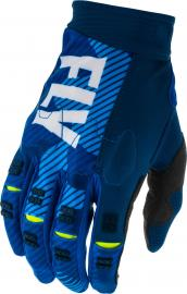 FLY 2020 EVO GLOVE
