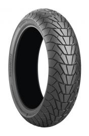 BRIDGESTONE AX41S 120/70HR17