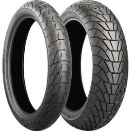 BRIDGESTONE AX41S 110/80HR18