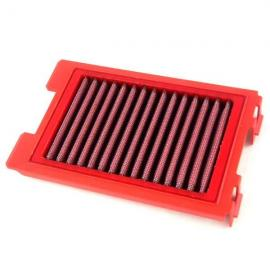 BMC AIR FILTER FM645/04 HONDA CBR250