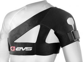EVS SHOULDER SUPPORT SB02