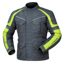 DRIRIDER COMPASS 3 JACKET