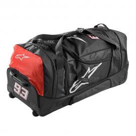 MM93 GEAR BAG