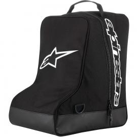 ALPS BOOT BAG