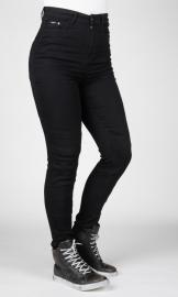 BULL-IT FURY II SHORT JEGGINGS