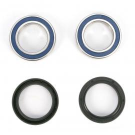 Front wheel bearing and seal set Husaberg FE450 4st 2009-2013