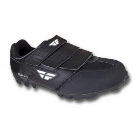 TALON BMX SHOE BLACK