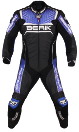 BERIK RUSH 1PC