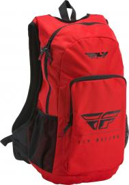 FLY JUMP PACK