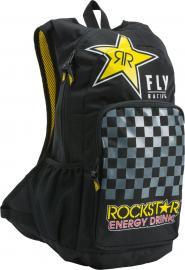 FLY JUMP PACK ROCKSTAR