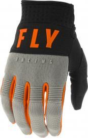 FLY F-16 YTH GLV YS1
