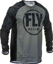 FLY EVOLUTION JSY
