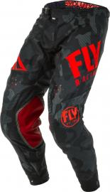 FLY EVOLUTION PANT
