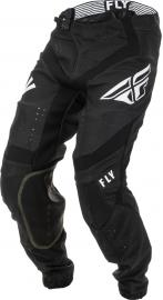 FLY LITE PANT