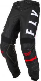 FLY K120 PANT
