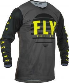 FLY K220 JSY