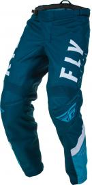 FLY F-16 PANT