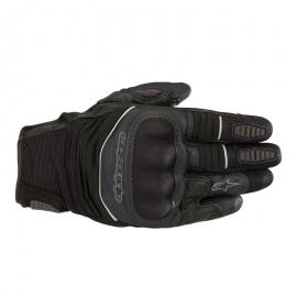 CROSSER AIR TOURING GLOVES