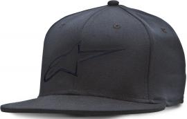 ALPINESTARS AGELESS HAT