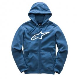 A/STAR AGELESS FLEECE