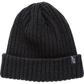 RECEIVING BEANIE