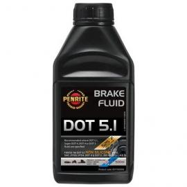 PENRITE DOT 5.1 BRAKE FLUID