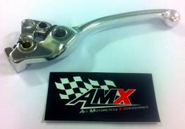 Clutch lever silver Honda CBR1100XX Blackbird 1997-2007