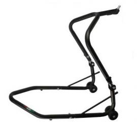 LA CORSA HEAD LIFT STAND 5 PIN