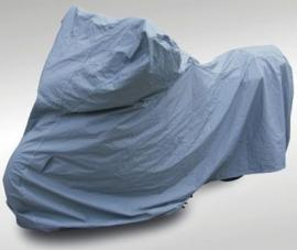 BIKE COVER 750-1300 (LARGE)