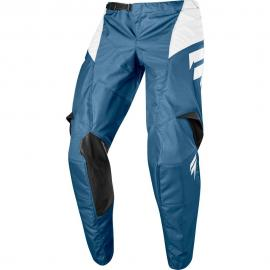 SHIFT WHIT3 MUSE PANT