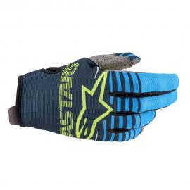 2020 YTH RADAR GLOVES