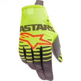 2020 RADAR GLOVES