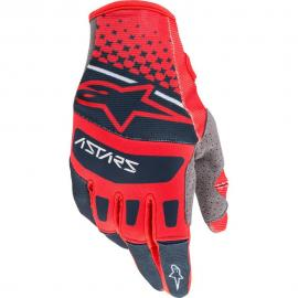 2020 TECHSTAR GLOVES