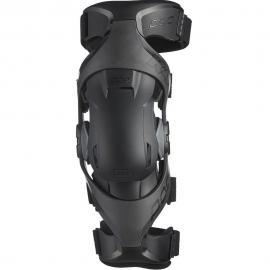 K4 2.0 YTH KNEE BRACE LEFT