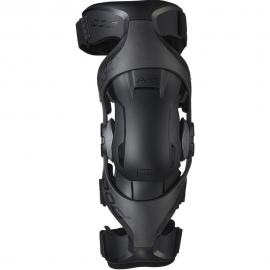 K4 2.0 YTH KNEE BRACE RIGHT