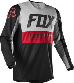 FOX 180 FYCE JSY