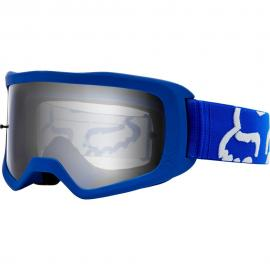 FOX MAIN RACE GOGGLE