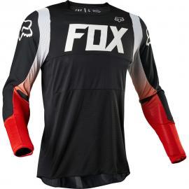 FOX 360 BANN JSY