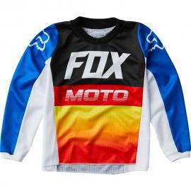 FOX KIDS 180 FYCE JSY