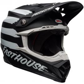 BELL MOTO-9 MIPS FH SIGNIA