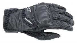 DRIRIDER SPRINT GLOVES