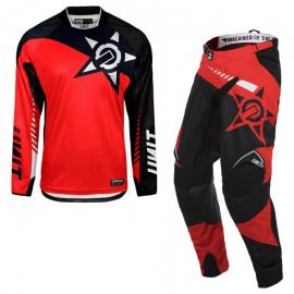 UNIT 2020 CHASER JERSEY AND PANT COMBO