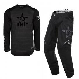 UNIT 2020 LEAD JERSEY AND PANT COMBO