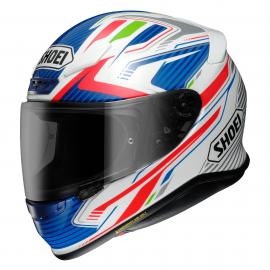 SHOEI NXR STAB TC-2
