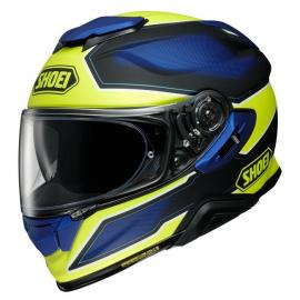 SHOEI GT-AIR II BONAFIDE TC-3