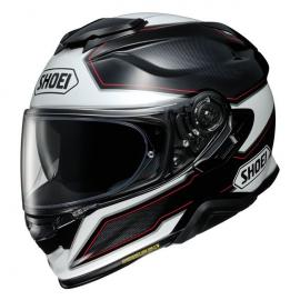 SHOEI GT-AIR II BONAFIDE TC-5