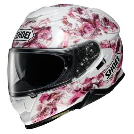 SHOEI GT-AIR II CONJURE TC-7