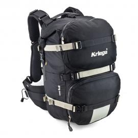 KRIEGA B-PACK - R30