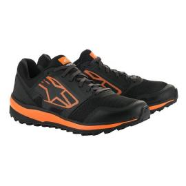 ASTARS META TRAIL SHOE