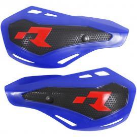 RTECH BLUE HP1 HP1 HANDGUARD